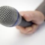 public-speech