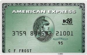 amex_green_card
