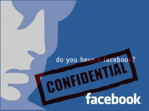 facebook_Confidential